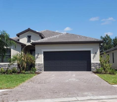 10909 Copperleaf Drive Bradenton FL 34212