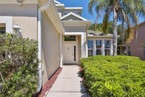 5393 New Covington Drive Sarasota FL 34233