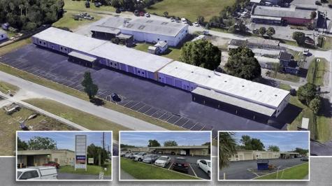 6330 Old Cheney Highway Orlando FL 32807