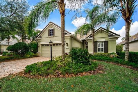 7334 Edenmore Street Lakewood Ranch FL 34202