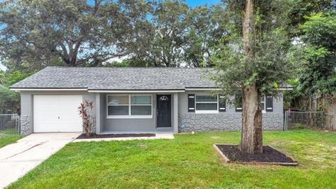 524 Columbia Avenue Altamonte Springs FL 32714