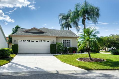 4724 Raintree Street Circle E Bradenton FL 34203