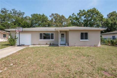 1945 Elliott Drive Clearwater FL 33763
