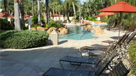 2600 Sand Mine Road Davenport FL 33897