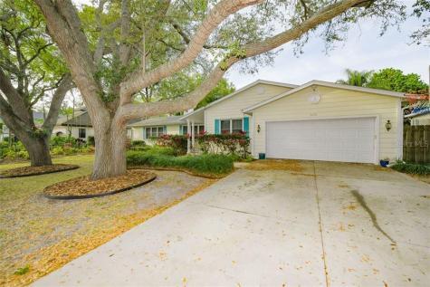 1655 North Drive Sarasota FL 34239