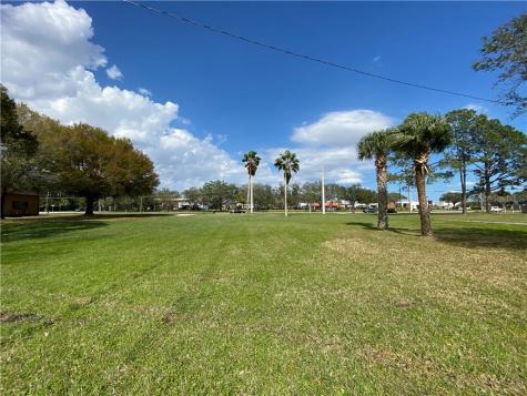 275-301 W Lake Mary Boulevard Sanford FL 32773