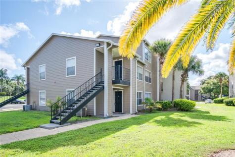 4772 Walden Circle Orlando FL 32811