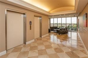 6735 Conroy Road Orlando FL 32835
