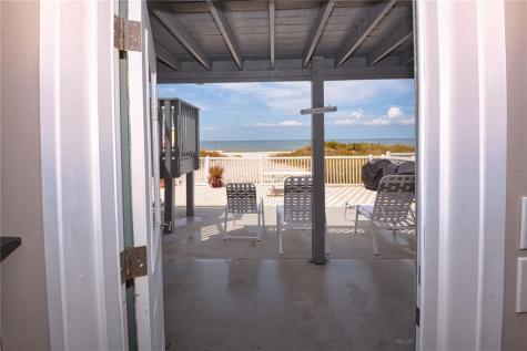 614 Gulf Boulevard Indian Rocks Beach FL 33785