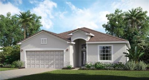 6658 Clairborne Lane Bradenton FL 34211