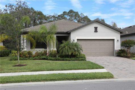 11413 Sweetgrass Drive Bradenton FL 34212
