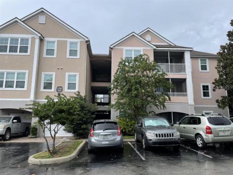 3428 Soho Street Orlando FL 32835