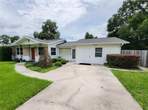 900 W Lake Brantley Road Altamonte Springs FL 32714