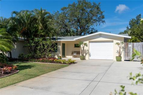 4424 Alhambra Avenue Sarasota FL 34231