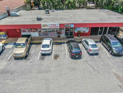 3318 S Kings Avenue Brandon FL 33511