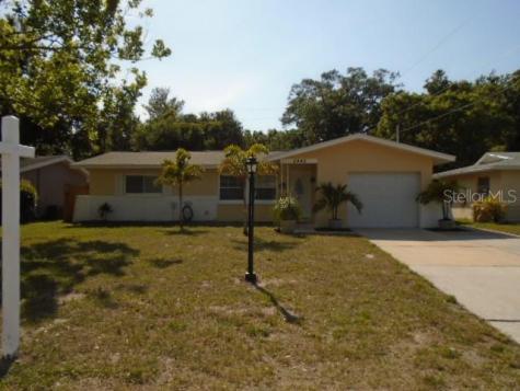 2445 Indigo Drive Clearwater FL 33763