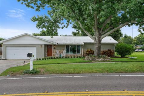 623 Hattaway Drive Altamonte Springs FL 32701