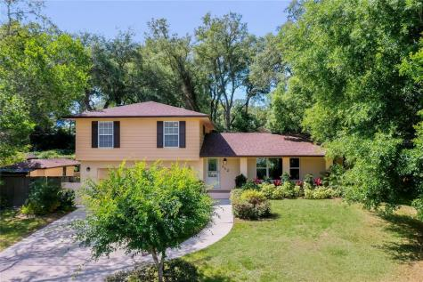 112 Candlewick Road Altamonte Springs FL 32714