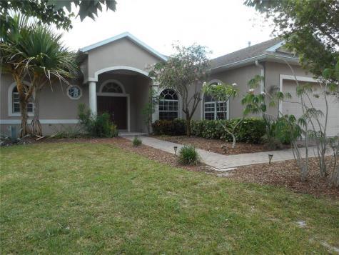 10644 Old Grove Circle Bradenton FL 34212