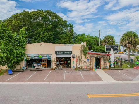 1780 Clearwater Largo Road Clearwater FL 33756