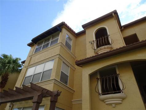 5144 Conroy Road Orlando FL 32811