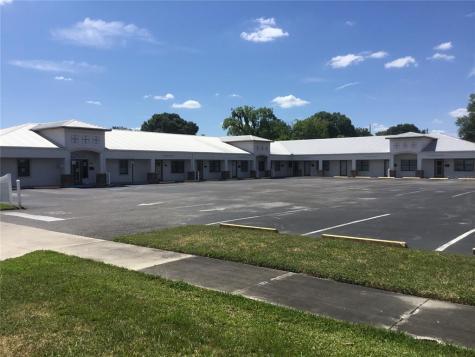 408 W Renfro Street Plant City FL 33563