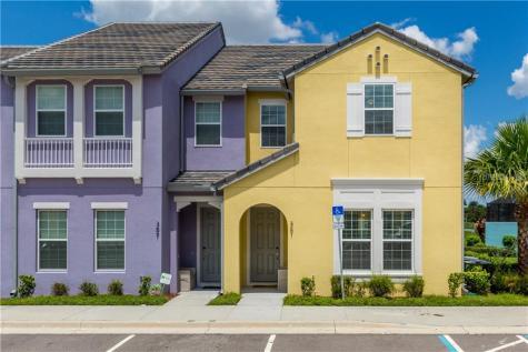 361 Captiva Drive Davenport FL 33896