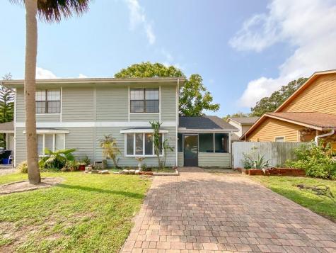 482 Abba Street Altamonte Springs FL 32714