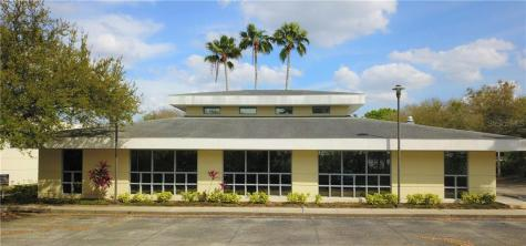 Orlando FL 32819