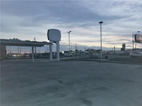 5934 Us Highway 19 New Port Richey FL 34652