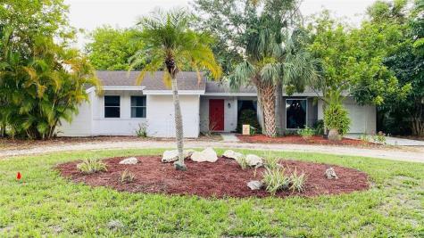 7222 Meadowbrook Drive Sarasota FL 34243