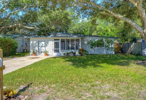 804 Edenville Avenue Clearwater FL 33764