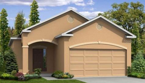 165 Villavista Court Davenport FL 33896