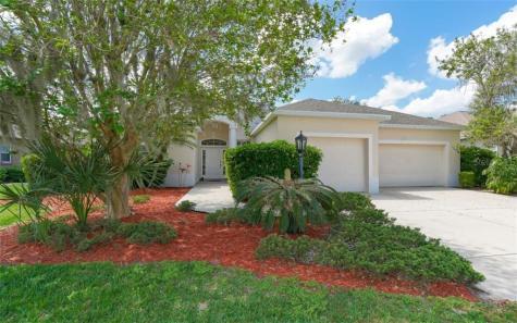 742 Planters Manor Way Bradenton FL 34212