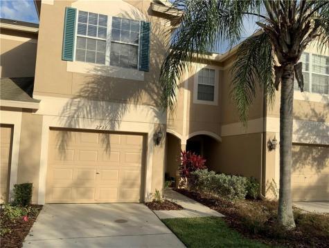 2733 Conch Hollow Drive Brandon FL 33511