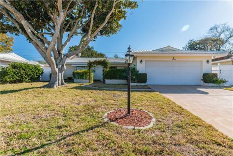 2311 Surrey Lane Clearwater FL 33763