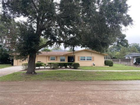 101 E Faith Terrace Maitland FL 32751