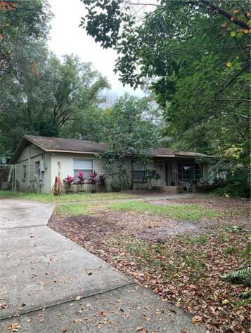 1147 Magnolia Drive Altamonte Springs FL 32714