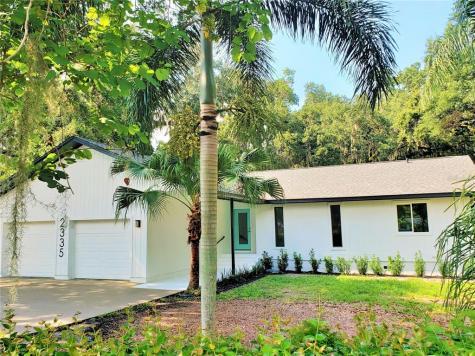 2335 Hoffner Avenue Belle Isle FL 32809