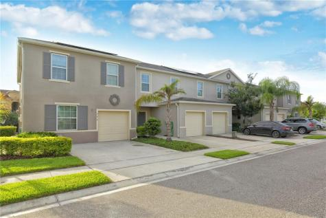 318 Highcrest Road Davenport FL 33896