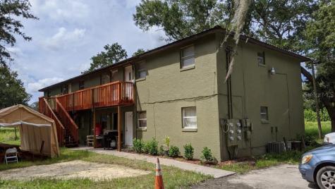 101 S Forest St Plant City FL 33563