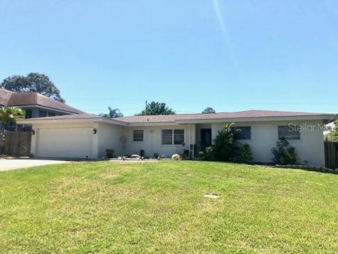3023 Grandview Avenue Clearwater FL 33759