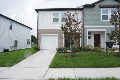 831 Grandin Street Davenport FL 33837