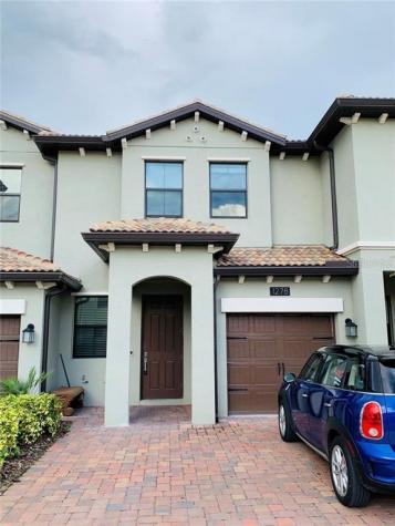 1278 Royal St George Boulevard Davenport FL 33896
