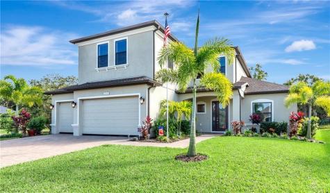 11914 Petunia Terrace Bradenton FL 34212