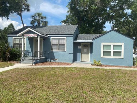 5343 6th Street Zephyrhills FL 33542