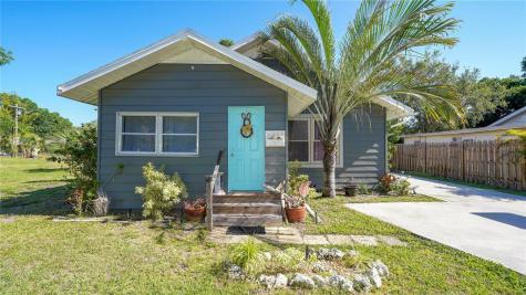 2219 Hillview Street Sarasota FL 34239