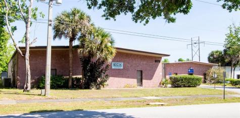 973 Sunshine Lane Altamonte Springs FL 32714