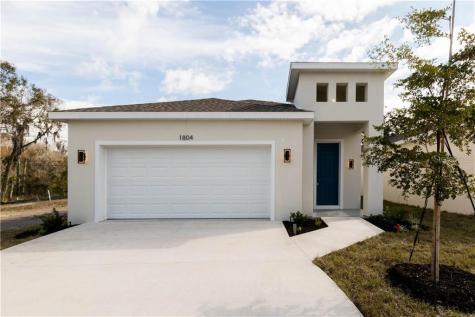1800 Little Bird Court Sarasota FL 34235
